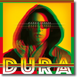 Cover: Daddy Yankee - Dura
