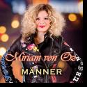 Cover: Miriam Von Oz - Männer