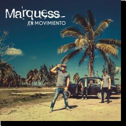 Cover: Marquess - En Movimiento