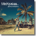 Cover: Marquess - En Movimiento