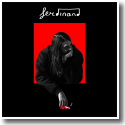 Cover: Left Boy - Ferdinand