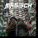 Cover: Olexesh feat. Edin - Magisch
