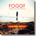 Foggy - Come into My Dream (eSQUIRE Mixes)
