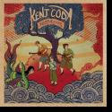 Cover:  Kent Coda - Bir Balik Olsam