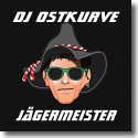 Cover:  DJ Ostkurve - Jägermeister