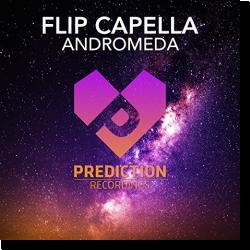 Cover: Flip Capella - Andromeda