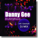 Cover:  Danny Gee - Endorphine