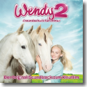 Cover:  Wendy 2 - Original Soundtrack