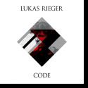 Lukas Rieger - Code