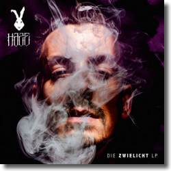 Cover: Haze - Die Zwielicht LP