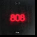 Cover: Ufo361 - 808