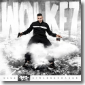 Cover: Gzuz - Wolke 7