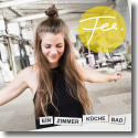 Cover:  Fee. - Ein Zimmer Küche Bad