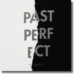 Cover: Me & Reas - Past Perfect
