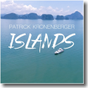 Cover:  Patrick Kronenberger - Islands
