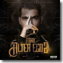 Cover: Fard - Alter Ego II