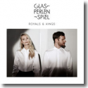 Cover:  Glasperlenspiel feat. Summer Cem - Royals & Kings