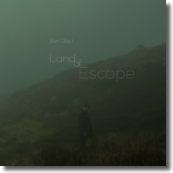 Cover: Ben Reel - Land Of Escape