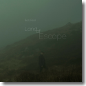 Cover:  Ben Reel - Land Of Escape