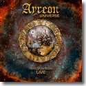 Ayreon - Ayreon Universe - Best of Ayreon Live