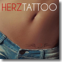 Cover: Herztattoo - Herztattoo