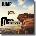 Cover: Aaron Ambrose - Jump