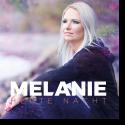 Cover:  Melanie - Heute Nacht