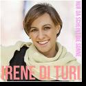 Cover: Irene Di Turi - Nur da scheint die Sonne