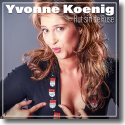 Cover:  Yvonne König - Rut sin de Ruse