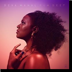 Cover: Deva Mahal - Run Deep