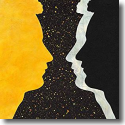 Cover:  Tom Misch - Geography