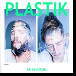 Cover: AB Syndrom - Plastik