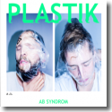 Cover:  AB Syndrom - Plastik