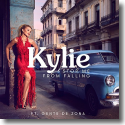 Cover: Kylie Minogue feat. Gente De Zona - Stop Me From Falling