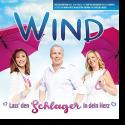 Cover:  Wind - Lass den Schlager in dein Herz