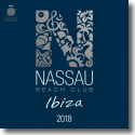Cover:  Nassau Beach Club Ibiza 2018 - Various Artists