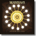 Cover: Beatsteaks - Fever Deluxe (Deluxe Music Session Spezial aus dem Meistersaal)