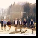 Cover:  D' Hundskrippln - Lederhosn Amore