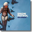 Cover:  Snow Patrol - Wildness