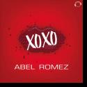 Cover:  Abel Romez - XOXO