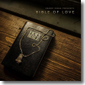 Cover:  Snoop Dogg - Snoop Dogg Presents Bible of Love