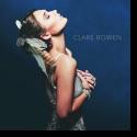 Cover:  Clare Bowen - Clare Bowen