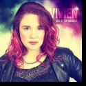 Cover:  Vivien - Das ist ein Wunder
