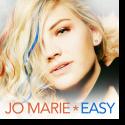 Cover:  Jo Marie - Easy