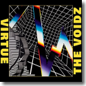 Cover:  The Voidz - Virtue