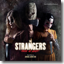 Cover:  The Strangers 2: Opfernacht - Original Soundtrack