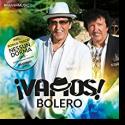 Cover:  Vamos - Bolero