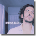 Cover: Dennis Lloyd - Nevermind