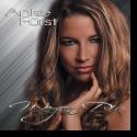 Cover:  Anke Fürst - Wegen dir