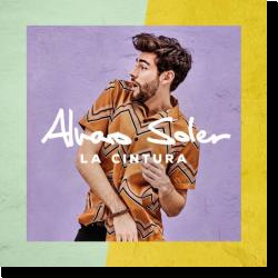 Cover: Alvaro Soler - La Cintura